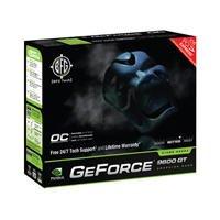 GeForce 9600 GT Video Card (Nvidia Geforce 9600 Gt)