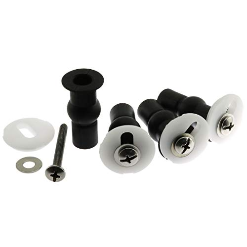Bestselling Toilet Replacement Parts