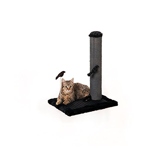 - Max & Marlow (32431306) Medium Scratch Post, 20