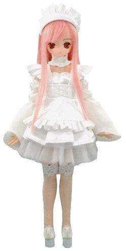 あいか/ストロベリーホリックナイトメア Amazon.co.jp ver.「えっくす☆きゅーと」