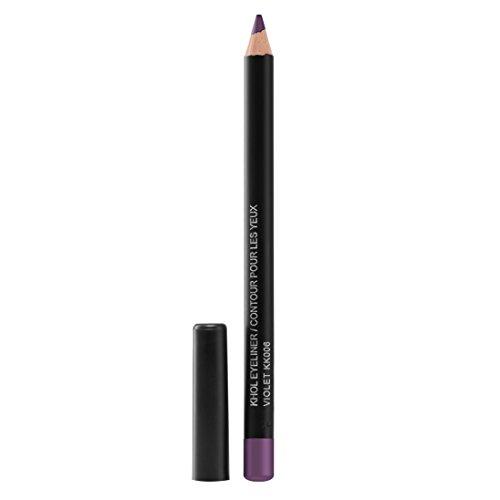 Jolie Eye Pencil Liner Definer (Violet)
