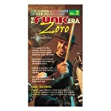 Commandments of R&B Drumming 2: The Funk Era [VHS]