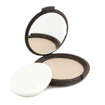 Becca Perfect Skin Mineral Powder Foundation - # Porcelain 9.5g/0.33oz