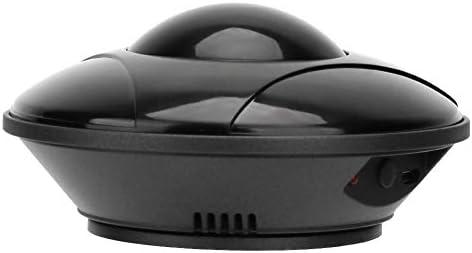 パルス発生器、円形ディスクDC 12V 1.0A FM783シューマン波7.83Hz超低周波パルス発生器オーディオ共振器リラックスデジタル信号源発生器