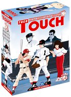 Touch Coffret 01 Films 1 à 3 ()