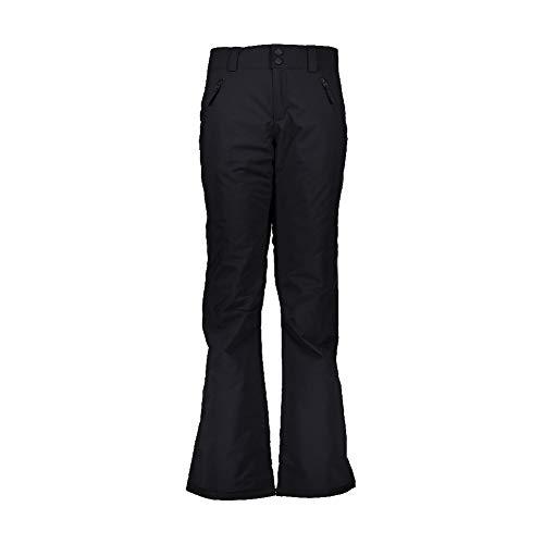 Obermeyer Women's Aura Pant Black 4