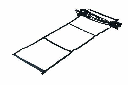 SPRI Rung Economy Agility Ladder