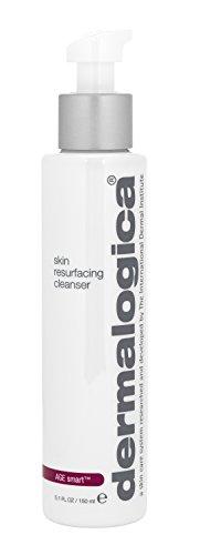 Dermalogica Age Smart Skin Resurfacing Cleanser, 5.1 Ounce