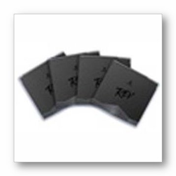 Iomega REV Disk 35GB/90GB (4 -Pack) (Discontinued by Manufacturer)