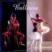 I want to be a Ballerina, Broschürenkalender