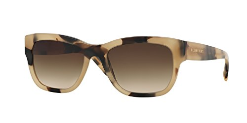 burberry-4188-350113-light-horn-be-4188-brown-square-sunglasses-lens-category
