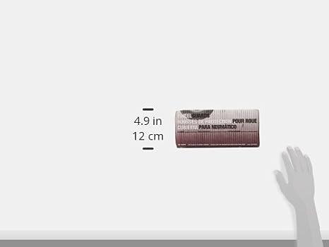 Amazon.com: Marson 30202 Kwikee 12