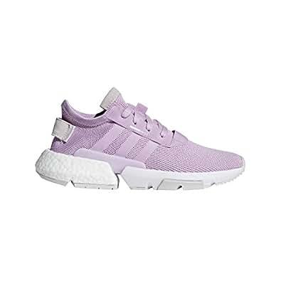 adidas Womens B37469 Pod S3.1 Size: 6 US