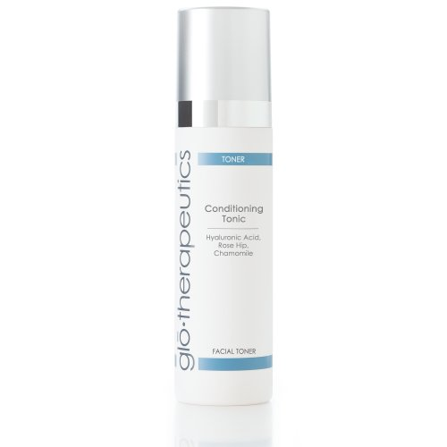 Glo Skin Beauty Therapeutics Conditioning Tonic, 6.7 fl. oz.