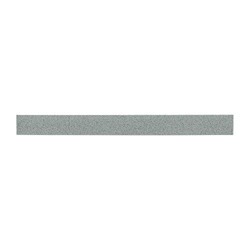S.I.C. SIC-8851 ウルトラスエードテープ 10mm C/#101 レディッシュグレー 1巻(40m乱)