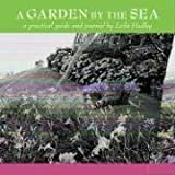 A Garden by the Sea (Book Laboratory Books)