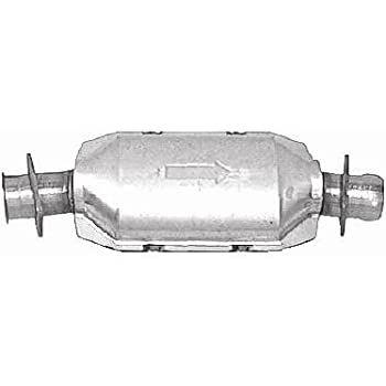 New A//C Evaporator Core for Ford Explorer//Mercury Mountaineer. 6L2Z19850AC QA