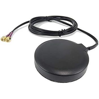 Amazon.com: Proxicast 4G / LTE 3-5 dBi Omni-Directional ...