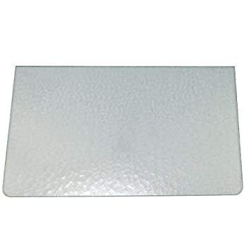 Original Liebherr tablero de cristal cubierta 533 X 334 Frigorífico 7271031: Amazon.es