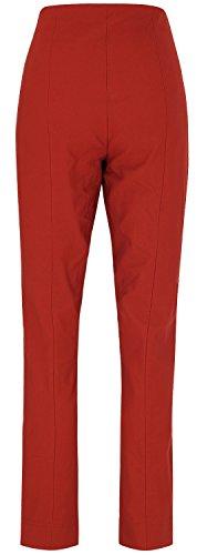Donna Stehmann Pantaloni Donna Campari Stehmann Stehmann Pantaloni Pantaloni Campari Donna Campari gwA6BqPwx