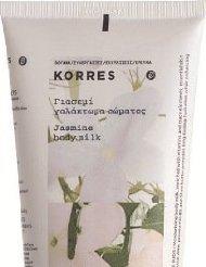korres-jasmine-body-milk-200ml-676oz