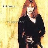 Color Of Silence - Store Tiffany Us
