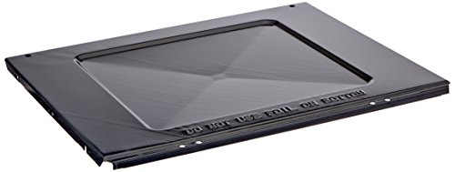 (Frigidaire 316400601 Oven Bottom Panel Unit )