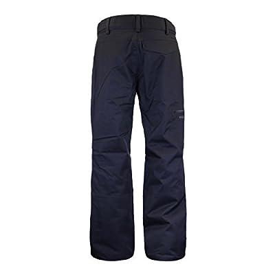 Boulder Gear Front Range Pant - Men's