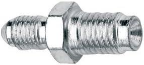 #4 X 3//824 I.F. Fragola 650402 Brake Adapter Steel