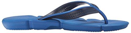 Havaianas Heren Sandaal Flip Flop Blauwe Ster