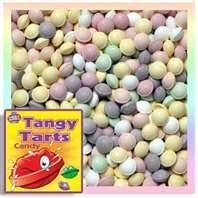 tangy-tarts-uncoated-candy-1-lb