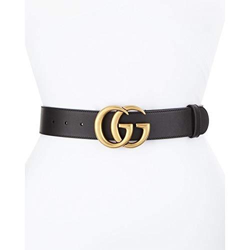Buy fake gucci belt for women