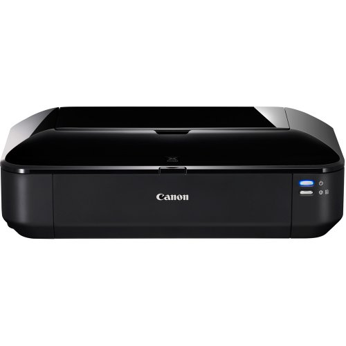 Canon Pixma iX6520 Inkjet Printer (4895B002) by Canon