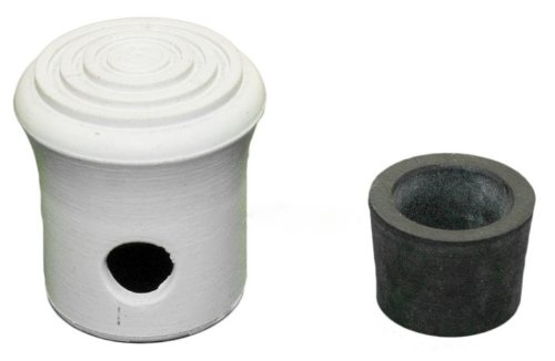 - Hayward SPX1430Z1A Air Tube Adjustment Cap with Bushing Replacement Kit for Hayward Jet-Air Hydrotherapy
