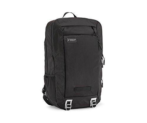 timbuk2-command-laptop-tsa-friendly-backpack-black-one-size