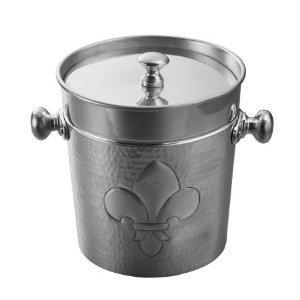 8 inch bucket lid - 5