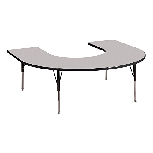 Adjustable Tables For Classrooms - 8