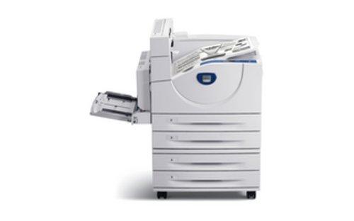 Xerox Phaser 5550dt Laser - 6