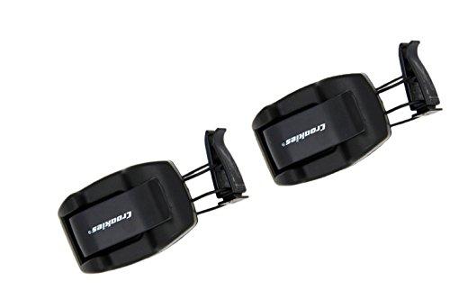 croakies-shade-dock-car-sunglass-and-eyeglass-automobile-shade-visor-clip-black-2-pack