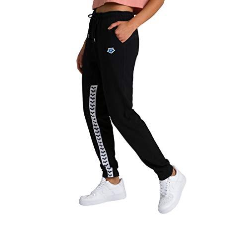 ARENA dames Broek Arena Women Icons Fleece Pant Team