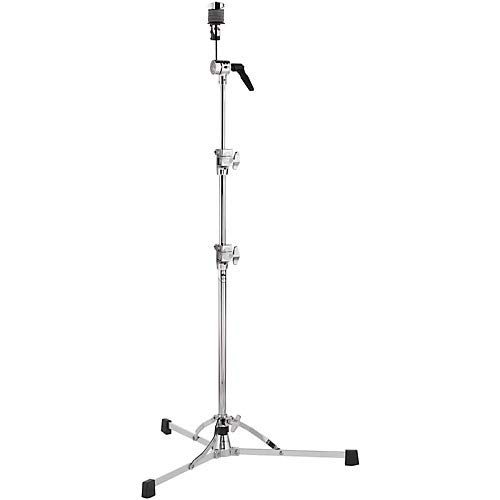 6000 Series Flush Base Lightweight Cymbal Stand