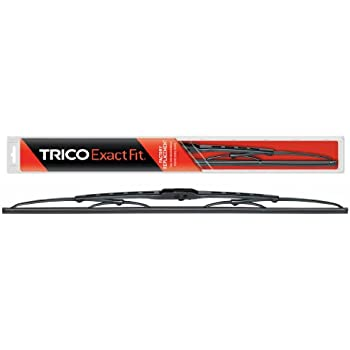 Trico 19-1 Exact Fit Conventional Wiper Blade 19