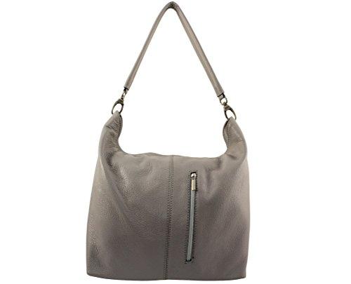 sac Plusieurs sac Gris Clair a main main cuir Sac cuir pour sac sac sac cuir a Coloris sac sac de even Even cuir a femme sac femme q4fOnYwI