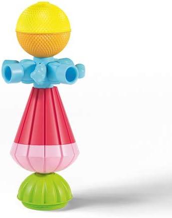 Lalaboom BL250 Perles /Éducatives Et Sensorielles