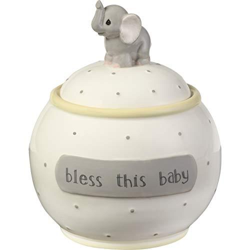 elephant jar - 4