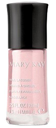 Kay Care Nails - 6