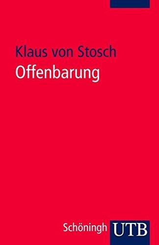 offenbarung-grundwissen-theologie-band-3328
