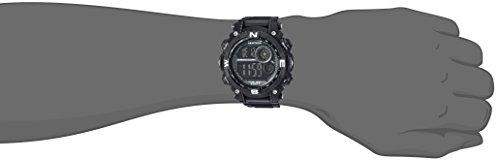 Buy athletic watches for men