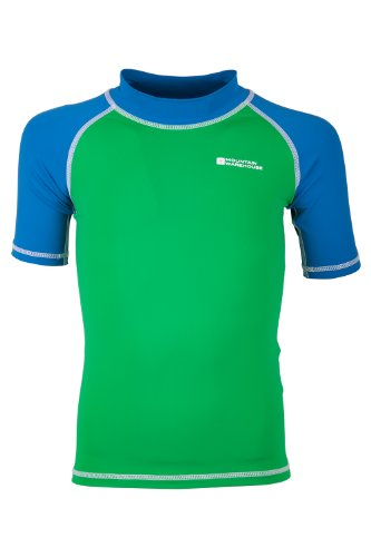 Bestselling Boys Canoe Rash Guards