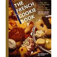 French Cookie Book, The